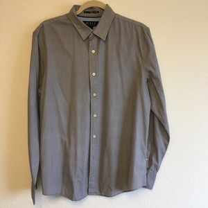 21MEN Dress Shirt